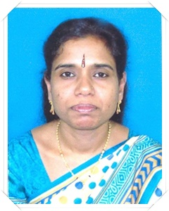 santhya passport pic